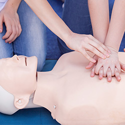 http://qrsyst.com/wp-content/uploads/2020/01/basic_firstaid.jpg