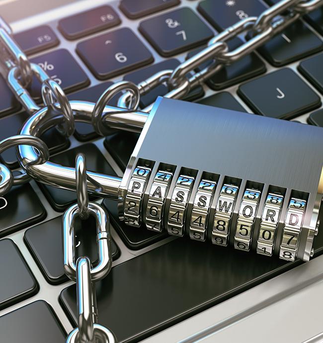 https://qrsyst.com/wp-content/uploads/2020/01/data-protection.jpg